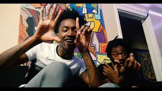 Drelon - Lost It (Feat. Grizz) Official Video [Shot By Mal Made It]