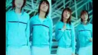 Cookies ﹡貪你可愛 MV(NOW.COM) thumbnail