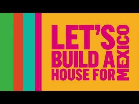 Help Build a House of Mexico | San Diego Union-Tribune