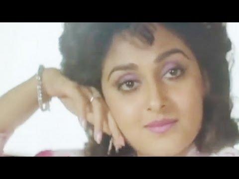 Jayaprada Meets Her Life Partner, Veerta - Scene 11/21