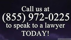 Las Lomas Auto Accident Lawyer
