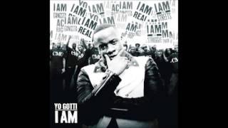 """Yo Gotti """"Die A Real Nigga"""""""