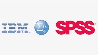SPSS Dersleri 3 (Tanımlayıcılar & Kutu Grafiği & Z değerleri (Descriptives & Explore)