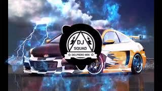 Download Mp3 Edm New 2018   Dede Css Mix