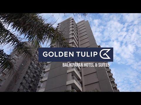 liburan-kemana-?-hotel-golden-tulip-balikpapan