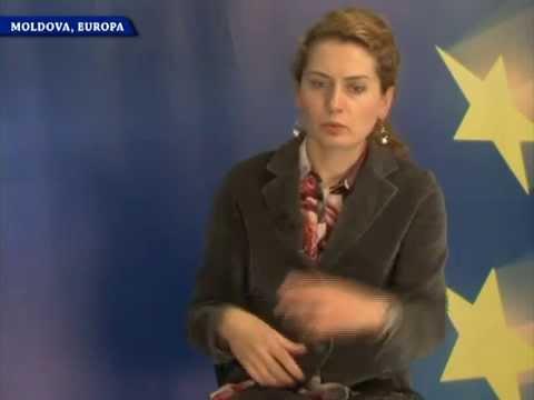 MOLDOVA, EUROPA : EXPORTUL PRODUSELOR AUTOHTONE