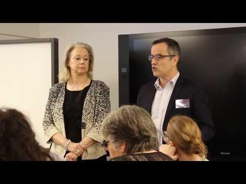 Forum emploi - Logistique et Supply chain