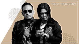 The Best Of Setia Band | Kompilasi
