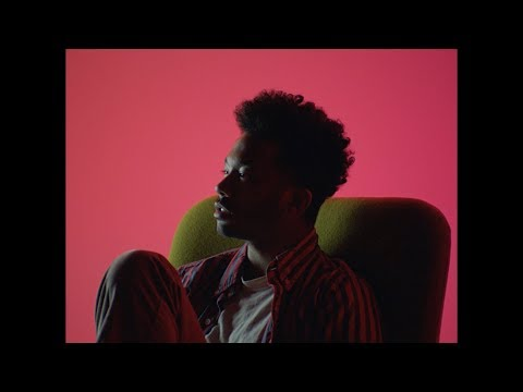 "Toro y Moi - ""Freelance"" (Official Music Video)"