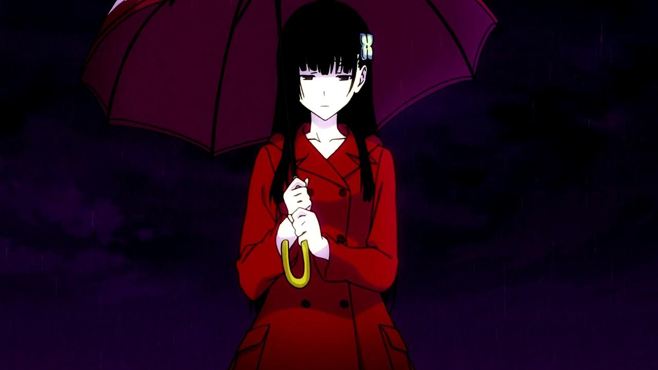 10++ 1080p Sad Anime Wallpaper - Anime Top Wallpaper