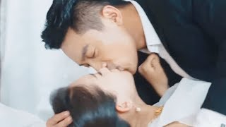 Video [MV3] The Sad Love Stories: 猎爱 Love Hunting - Săn Tình Yêu | Chinese Drama Kiss Scene Collection download MP3, 3GP, MP4, WEBM, AVI, FLV Mei 2018
