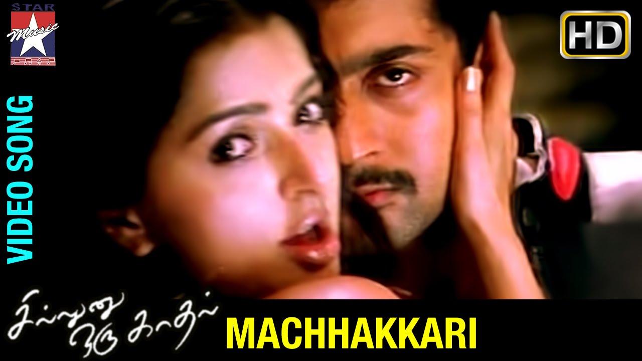 Download Engeyum Kadhal 2010 Tamil movie mp3 songs