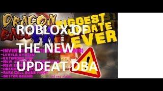 ASFWB ROBLOX Teil 1 dBA