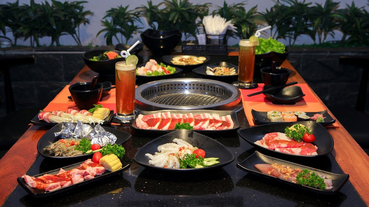 Image result for Hot N Tasty – 81 Láng Hạ