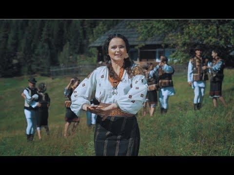 Angelica Flutur - Ce frumos mai zice struna - clip NOU 2017 !!!