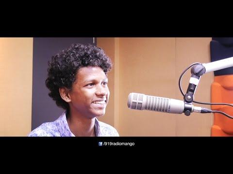 Chethan Jayalal  | Shesham Screenil | Radio Mango