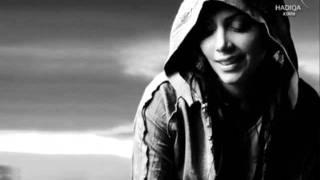 Janan by Hadiqa Kiyaani Remix (Dj ManNy)