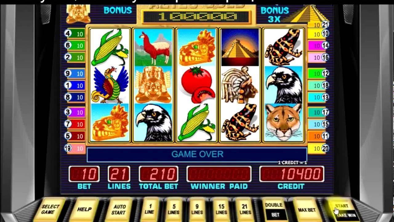 Казино Вулкан Игровые Автоматы Играть | Вулкан Клуб Игровые Автоматы Пирамиды