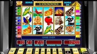 Казино Вулкан Игровые Автоматы Играть Онлайн Aztec Gold Пирамиды 720p. Игровые Автоматы Вулкан Азартные Игры
