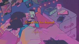 Story WA keren / lirik stinky - mungkinkah ( cover by tami aulia)