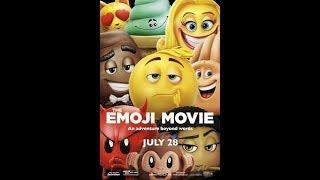 The Emoji Movie - MAJOR RANT