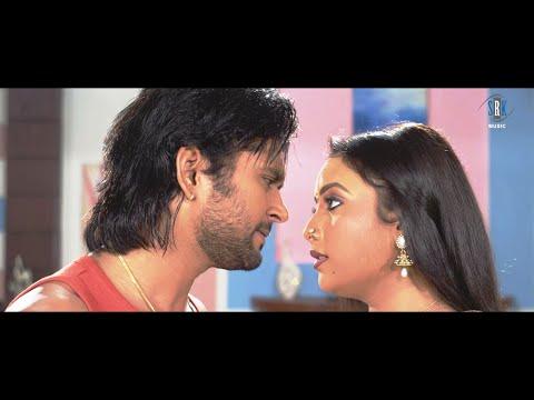 Tohse Pyar Ho Gail | Superhit Romantic Bhojpuri Song by Udit Narayan