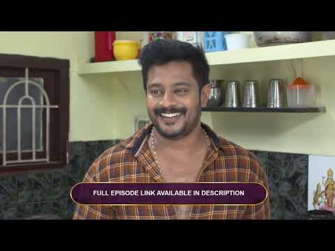 Ep - 474 | Gokulathil Seethai | Zee Tamil Show | Watch Full Episode on Zee5-Link in Description