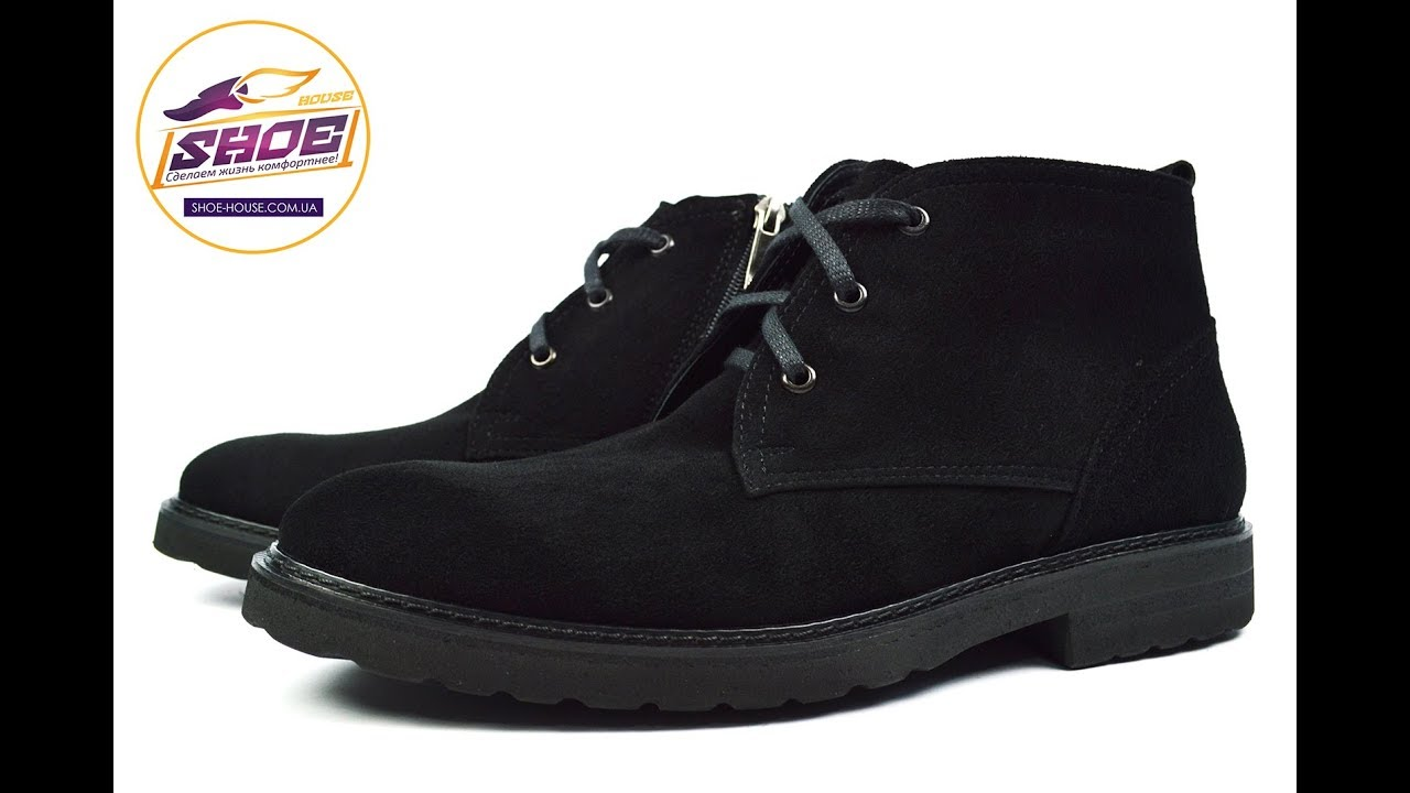 Evita полусапожки на шнурках