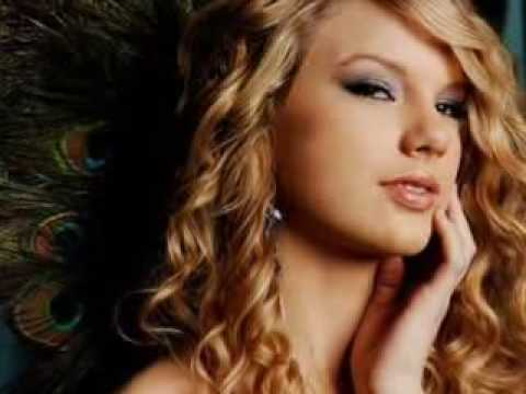 taylor swift- your anything