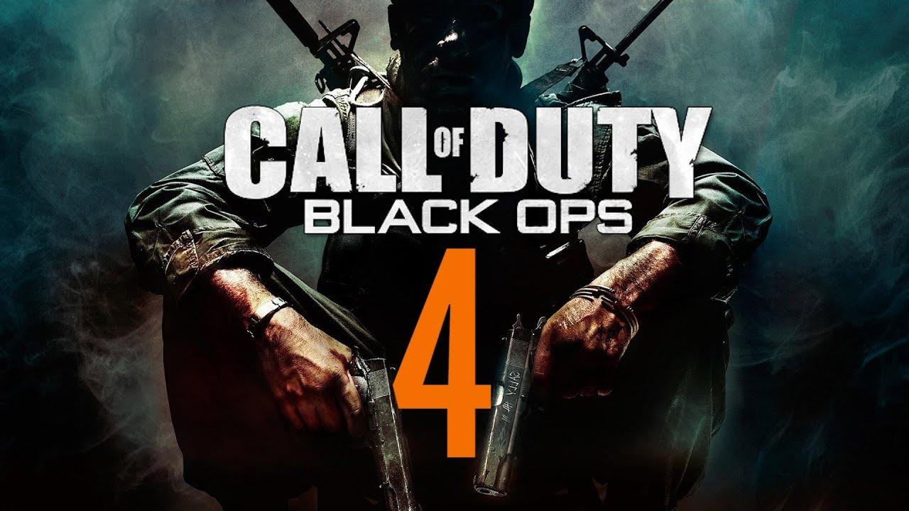 call of duty black ops 4 ile ilgili görsel sonucu