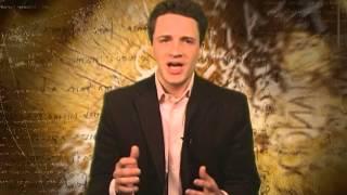 Da Vinci Code Response | TRUELIFE