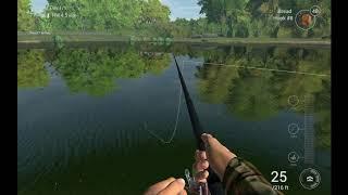 Fishing Planet Money Glitch Ps4