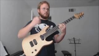 Othyrworld - Right Ascension play along