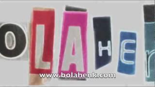 BOLAHENK - Kartallar Yalnız Uçar Resimi