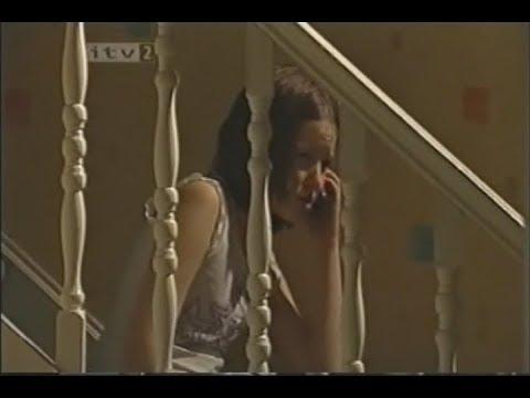 Coronation Street - Rosie, Gemma and Craig Prepare to Be Interviewed | PREVIEWKaynak: YouTube · Süre: 1 dakika32 saniye