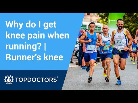 why-do-i-get-knee-pain-when-running?-|-understanding-runner's-knee