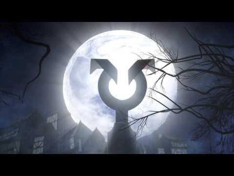 Shadows Over Innistrad Teaser Trailer