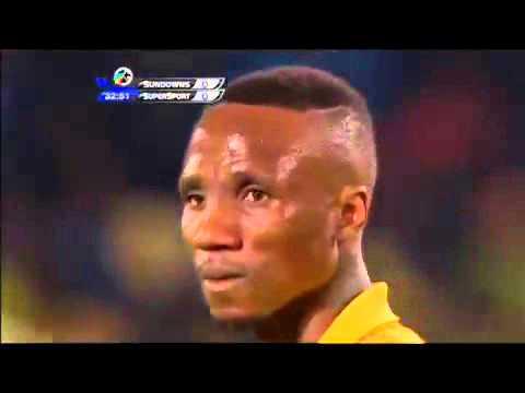 29   Mamelodi Sundowns 3   0 Supersport United