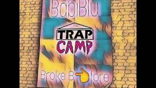 BabiBlu-Broke Before