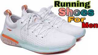 Running Shoes for Men Top sell…