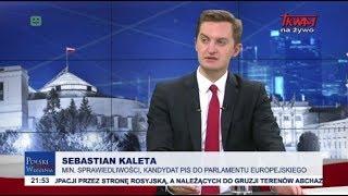 Polski punkt widzenia 21.05.2019