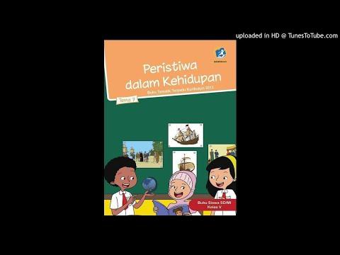 audiobook-sd-kelas-5-tema-8-1-pembelajaran-4-sd-6-lingkungan-sahabat-kita-–-manusia-dan-lingkungan