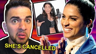 LILLY SINGH'S Career Is In BIG TROUBLE... *EXPOSED*