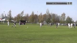 Video 21.Spt.Hohendorfer SV 69 : SV M-S Neubrandenburg 4:0 LK II M download MP3, 3GP, MP4, WEBM, AVI, FLV Agustus 2018