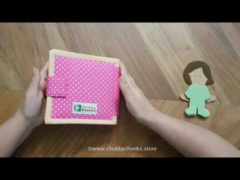 my-daily-activity-doll-house-quiet-book- -quiet-books