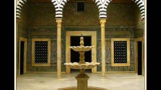 LA ILAHA IL-LAL-LAHU-[Bahramji & Maneesh de Moor]