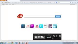 como tirar o ask dos navegadores google chorome,internet explore e mozilla firefox