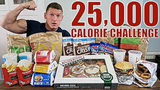 25000-calorie-challenge-epic-cheat-day-man-vs-food