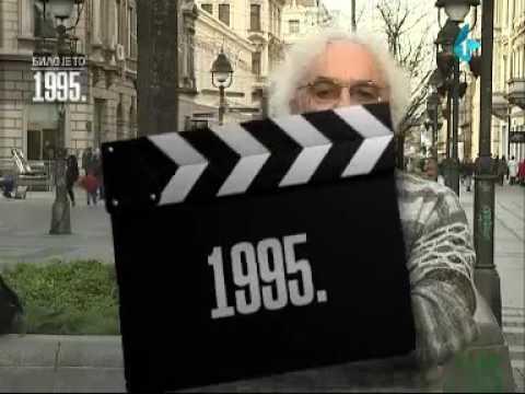 Bilo je to 1995 (1. epizoda)
