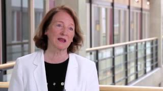 Témoignage de Céline St-Pierre pour les 50 ans du Rapport Parent